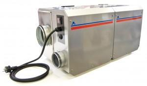 DA-440-Multi2
